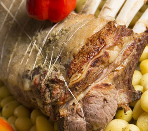 Carne-carrè-web-fotogallery