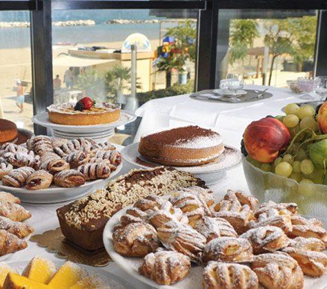 Colazione-buffet-web-fotogallery