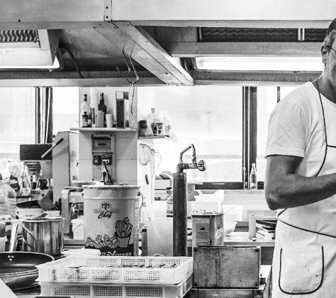Cucina-MilanoSuite-web-fotogallery