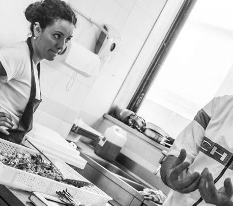 Cucina2-MilanoSuite-web-fotogallery