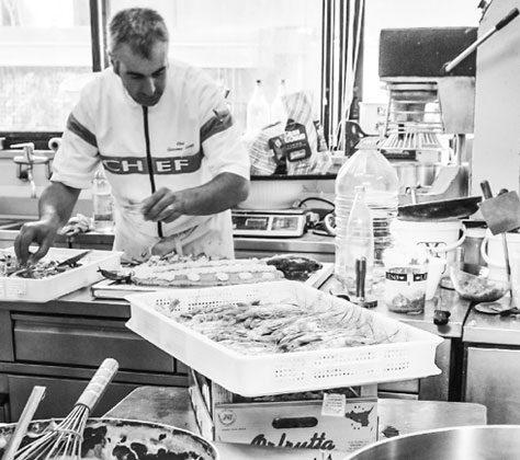 Cucina3-MilanoSuite-web-fotogallery