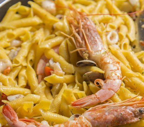 Pasta-gamberi-MilanoSuite-web-fotogallery