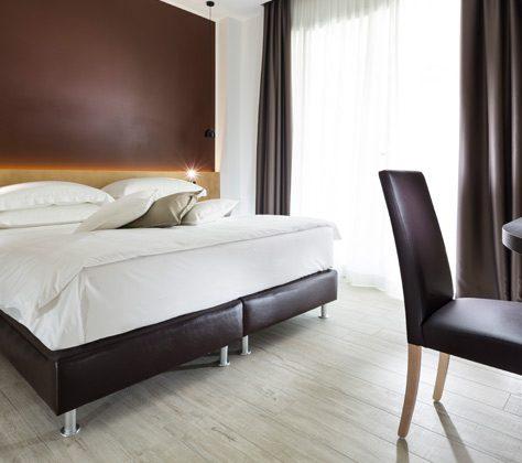 Suite Milano Resort Hotel Bellaria Igea Marina