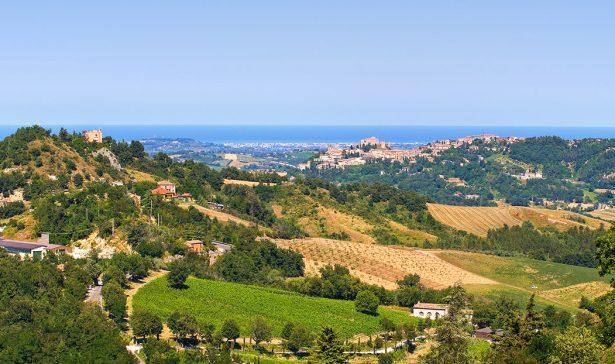 Offerte Hotel soggiorno vacanze a Bellaria Igea Marina ...